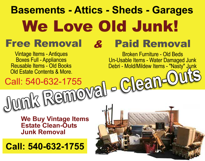junk-removal